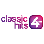 Classic Hits 4FM 95.2 FM Ireland, Mitchelstown