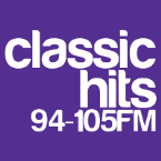 Classic Hits Ireland 97.2 FM Ireland, Youghal