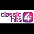 Classic Hits 4FM 104.2 FM Ireland, Clifden
