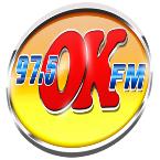 OK-FM 97.5 DZOK-FM 97.5 FM Philippines, Naga