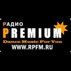 Radio Premium Russia, Moscow