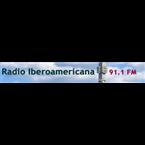 Radio IberoAmericana 91.1 FM Sweden, Stockholm