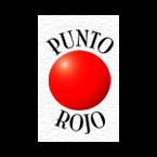 Radio Punto Rojo 89.7 FM Ecuador, Guayaquil