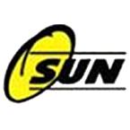 Sun 102 102.3 FM Canada, Estevan