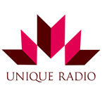 Unique Radio United Kingdom