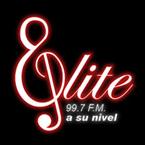 Radio Elite 99.7 FM Ecuador, Guayaquil