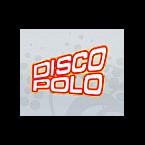 Open.FM - Disco Polo Poland, Katowice