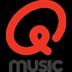 QMusic Belgium 103.3 FM Belgium, Bruges