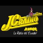 JC Radio La Bruja 107.5 FM Ecuador, Loja