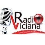 Radio Viciana Angola, Luanda