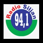 Radio Siljan 94.1 FM Sweden, Mora
