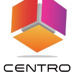 Radio Centro 97.7 Fm Quito - Ecuador 97.7 FM Ecuador, Quito