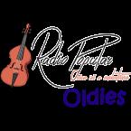 Radio Popular Oldies Romania