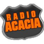 Radio Acacia Netherlands