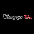 SuryoyoFM Netherlands