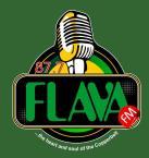 Flava FM 87.7 FM Zambia, Kitwe