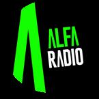 Alfa Radio 107.3 FM Ecuador, Portoviejo