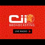 Channel Islam International South Africa