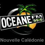 Radio Océane 95.0 FM New Caledonia, Dumbea
