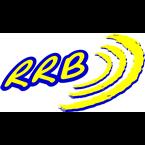 Radio Rythme Bleu 100.4 FM New Caledonia, Nouméa