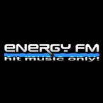Energy FM Romania Romania, Timișoara