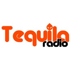 Radio Tequila Romania, Bucharest