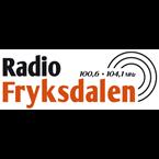 Radio Fryksdalen 100.6 FM Sweden, Sunne