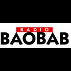 Radio Baobab Poland, Warsaw