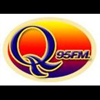 Wice QFM 95.3 FM Dominica, Roseau