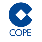 COPE Cádiz 102.0 FM Spain, Cadiz