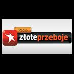 Zlote Przeboje Radio Poland