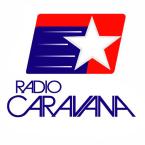 Radio Caravana 610 AM Ecuador, Quito