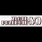 Zlote Przeboje 60 Poland, Warsaw