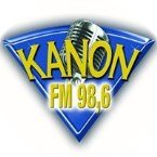 Kanon FM 98.6 FM Sweden, Kalmar