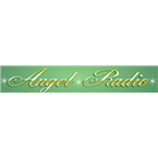 Angel Radio Netherlands