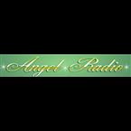 Angel Radio Netherlands, Arnhem