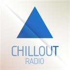 Radio Nadaje - Chillout Poland, Wrocław