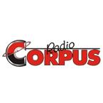 Radio Corpus (Ciudad del Este) 89.5 FM Paraguay, Ciudad del Este