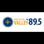 Valley FM 89.5 FM Australia, Canberra