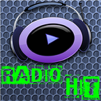 Radio HiT Romania Romania, Bucharest