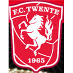 FC Twente Radio Netherlands, Enschede