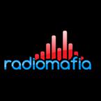 Radio Mafia Romania Romania