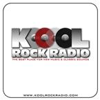 Kool Rock Radio Peru
