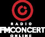 Radio Concert Online 107.7 FM Paraguay, Asuncion