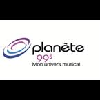 Planète 99,5 99.5 FM Canada, Roberval