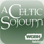 WGBH Celtic USA