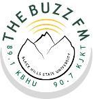 The Buzz 90.7 FM USA, Rapid City