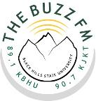 The Buzz 90.7 FM USA, Rapid City