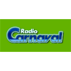 Radio Carnaval 104.9 FM Chile, Curicó