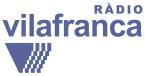 Ràdio Vilafranca 90.2 FM Spain, Montserrat